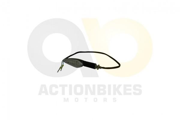 Actionbikes Xingyue-ATV-400cc-Blinker-vorn-rechts 333538313039303630303031 01 WZ 1620x1080