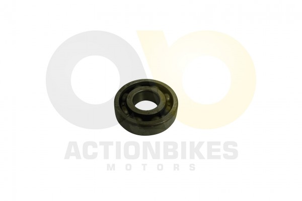 Actionbikes Kugellager-256217-6305P6CS16 3130312D32352D36322D31372D5036 01 WZ 1620x1080