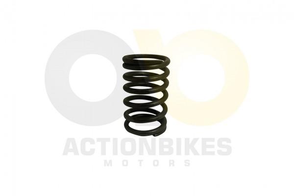 Actionbikes Jinling-50cc-JL-07A-Ventilfeder-gro-Miniquad-110cc125cc 3134303335303030322D30303031 01