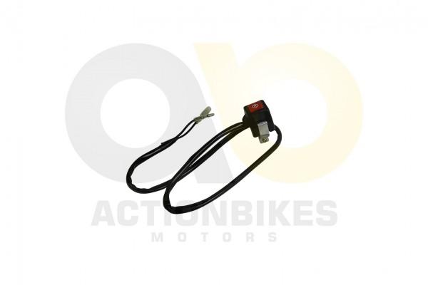 Actionbikes Shineray-XY200STII-Schalter--R--Rckwrtsgang 39393131303934 01 WZ 1620x1080