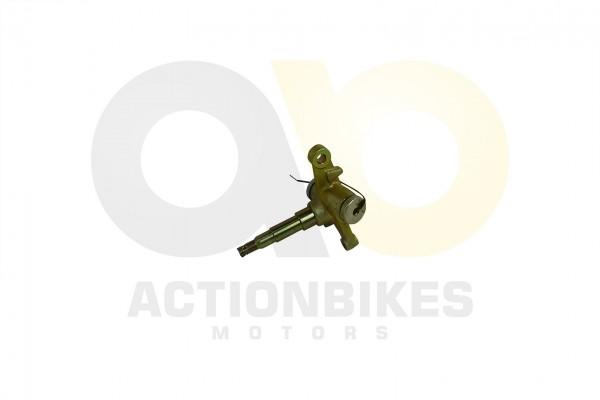Actionbikes UTV-Odes-150cc-Achsschenkel-links 31392D30313030343031 01 WZ 1620x1080