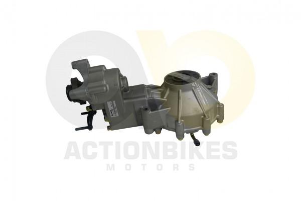 Actionbikes Jetpower-DL702-Getriebe-Umlenkung-hinten 412D4938312D313230302D41302D31 01 WZ 1620x1080
