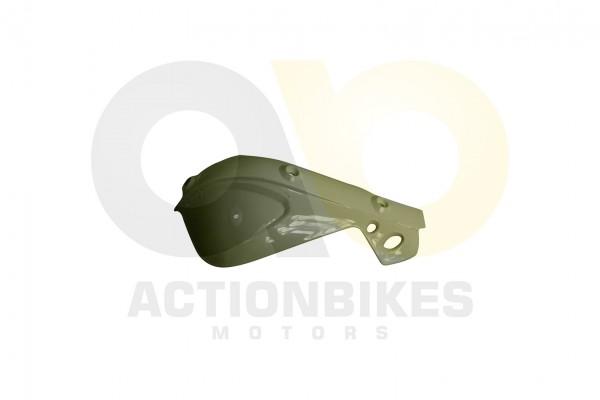 Actionbikes Shineray-XY200ST-9-Handprotektor-links-wei-6A 35333138303136392D33 01 WZ 1620x1080