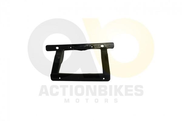 Actionbikes Elektroauto-Jeep-801-Verkleidungshalter-Links 53485A2D4A532D31303235 01 WZ 1620x1080