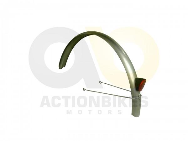 Actionbikes E-Bike-Fahrrad-Stahl-HS-EBS106-Schutzblech-hinten 452D313030302D3232 01 WZ 1620x1080
