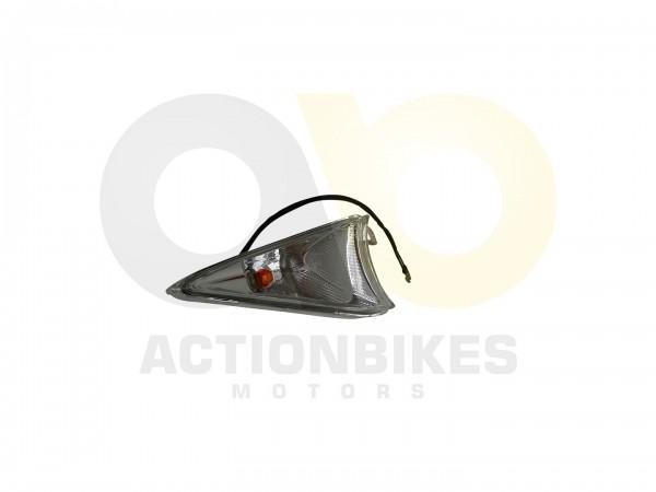 Actionbikes Baotian-BT49QT-12E-Blinker-hinten-rechts 3332333230302D544143442D30303030 01 WZ 1620x108
