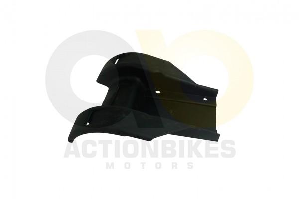 Actionbikes Shineray-XY350ST-E-Kettenschutz-unten-plastik 3733303230383530 01 WZ 1620x1080