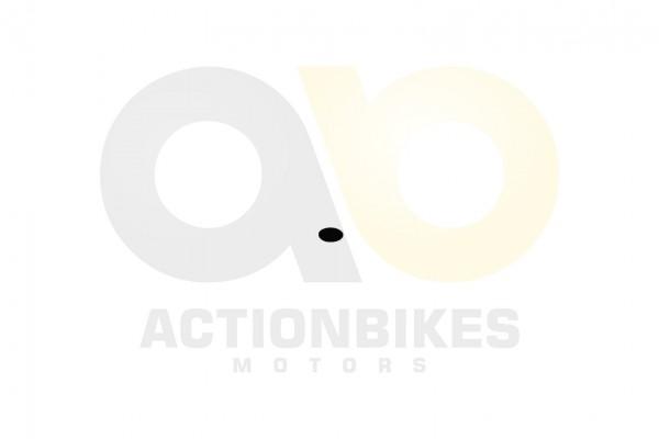 Actionbikes Xingyue-ATV-400cc-Ventilscheibe 313238353034303230303330 01 WZ 1620x1080