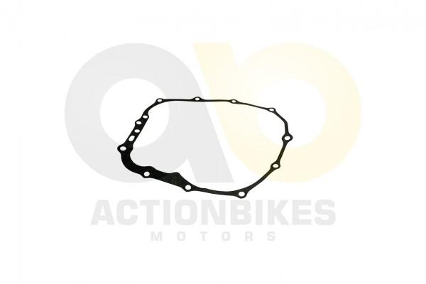 Actionbikes Speedslide-JLA-21B-Speedtrike-JLA-923-B-Dichtung-Kupplungsgehuse 313130363230303137 01 W