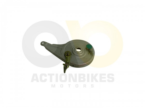 Actionbikes E-Bike-Fahrrad-Stahl-HS-EBS106-Bremstrommel-mit-Belgen-hinten 452D313030302D3732 01 WZ 1