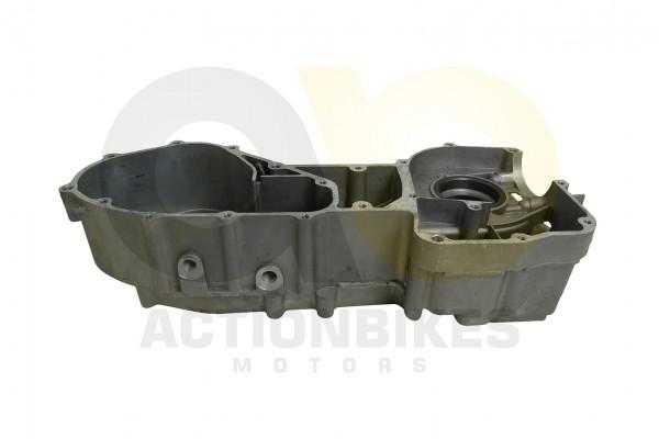 Actionbikes Shineray-XY150STE-Motorhlfte-links 4759362D313530412D30303135303031 01 WZ 1620x1080