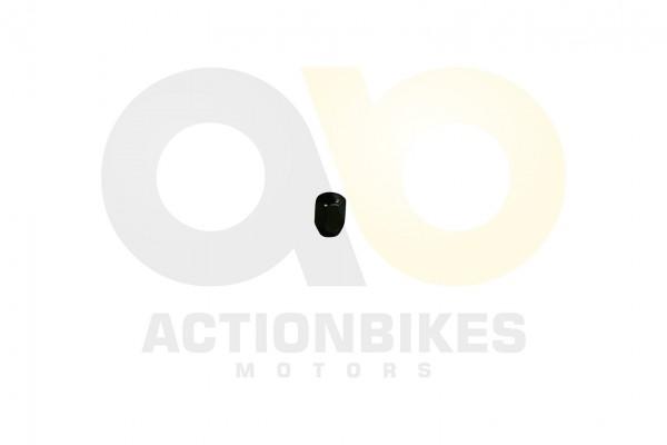Actionbikes Speedslide-JLA-21B-Speedtrike-JLA-923-B--Speedstar-931-Radmutter-vorne 4A4C412D3231422D3