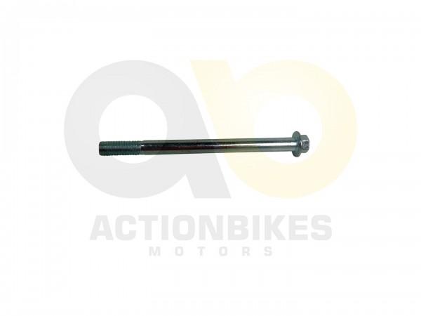 Actionbikes Highper-Mini-Crossbike-Gazelle-49-cc-2-takt--500W-Achswelle-hinten 48502D475A2D34392D313
