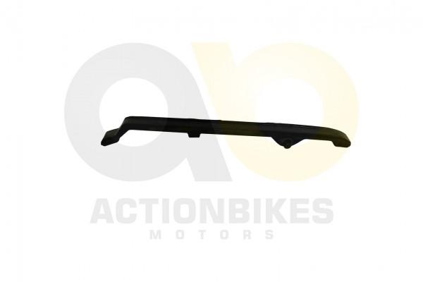 Actionbikes Shineray-XY125-11-Steuerkette-Fhrungsschiene-XY125GY-6 3733303130393937 01 WZ 1620x1080