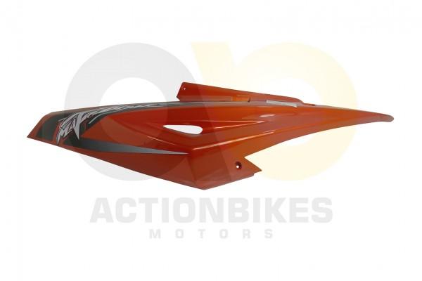 Actionbikes JiaJue-JJ50QT-17-Verkleidung-hinten-links-rot 38333630302D4D5431302D30303030 01 WZ 1620x