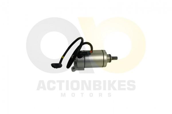 Actionbikes Hunter-250-JLA-24E-Anlasser 4A4C412D3234452D3235302D4D2D303232 01 WZ 1620x1080