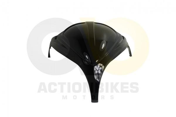 Actionbikes Jinling-Startrike-300-JLA-925E-Windshield-schwarz 4A4C412D393235452D452D3131 01 WZ 1620x