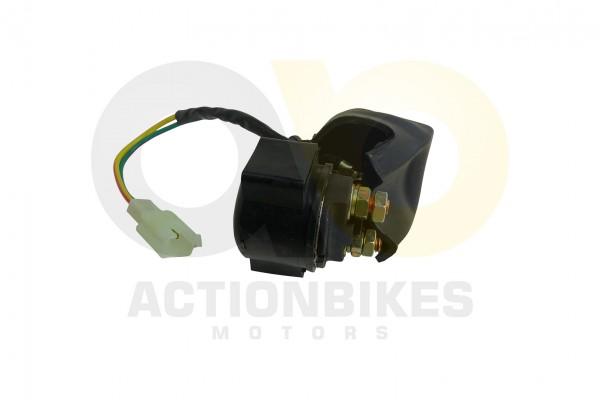 Actionbikes Startrelais-mnnlichen-2-Pol-Stecker-139QMB--HT50QT-25262929A--ZN50QT-HF8F22--ZN125T-HMin