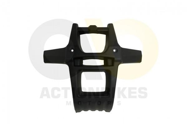 Actionbikes Miniquad-Mini-S8-49ccElektro-Frontbumper-Plastik 48422D4D4154562D31303131 01 WZ 1620x108