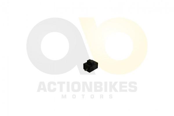Actionbikes Lingying-200250-203E-Blinkerrelay-Maddex-50cc-BR-001 32353030302D31313053542D4543 01 WZ