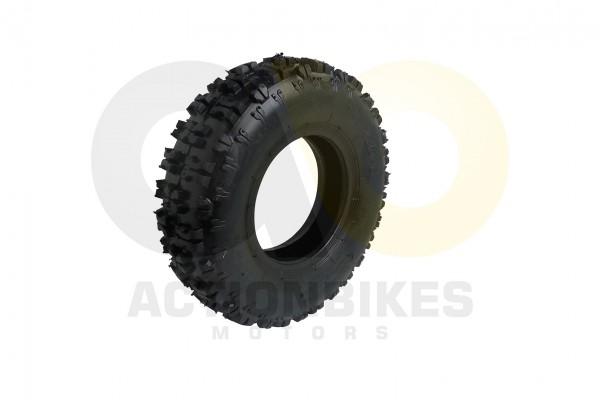 Actionbikes Reifen-410-6-Miniquad-49cc-vorne--Shengqi-Buggy-SQ49GK-vorne 5A5A5A4833 01 WZ 1620x1080