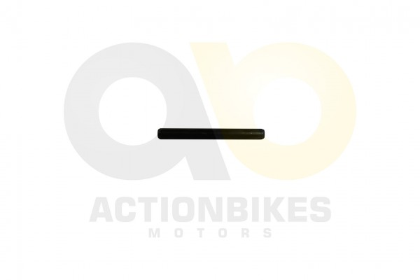 Actionbikes Shineray-XY250ST-9C-Schaltgabelwelle 4A4C3137322D303031343130 01 WZ 1620x1080