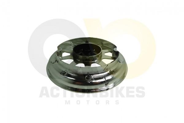 Actionbikes Elektroauto-KL-811-Radzierblende-vorne-Chrom 52532D464F2D31303135 01 WZ 1620x1080