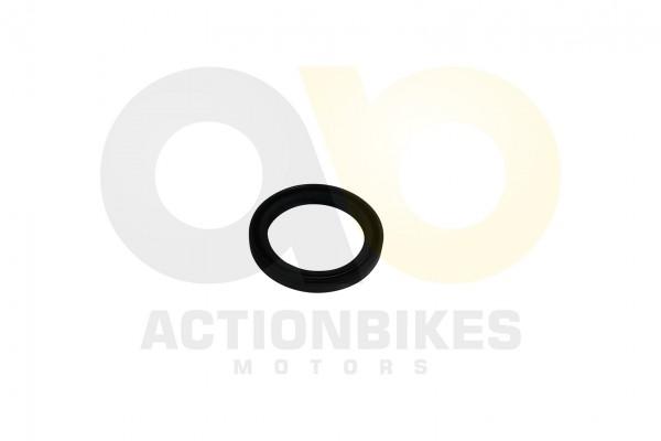 Actionbikes Simmerring-42557-Achsmittelstck-S-7S-11STXE203E 36353531362D3232392D30303032 01 WZ 1620x
