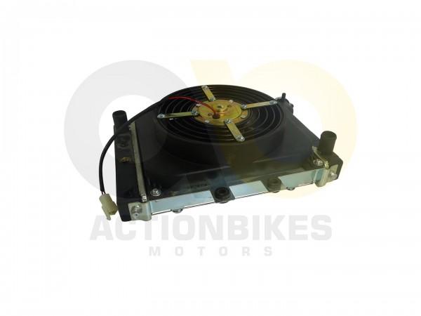 Actionbikes Jinling-Speedstar-JLA-931E-Khler-MIT-Lfter-Schlauchanschlu-22mm- 4A4C412D393331452D33303