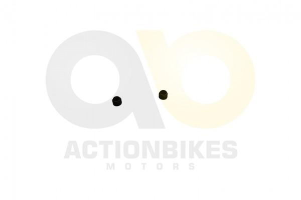 Actionbikes Speedstar-JLA-931E-Ventilschaftdichtung-Set-2-Stck 4A4C412D393331452D3330302D452D313138