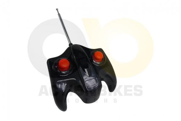 Actionbikes Elektroauto-Jeep-8188-ZHE-Fernsteuerung 53485A2D4A502D30303036 01 WZ 1620x1080