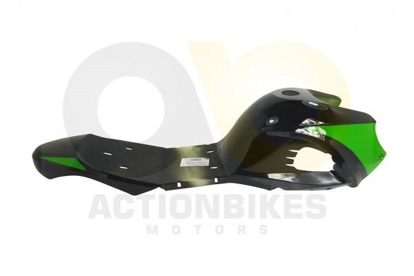Actionbikes Miniquad-Elektro49-cc-Verkleidung-schwarzgrn 57562D4154562D3032342D332D31 01 WZ 1620x108