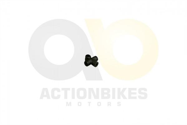 Actionbikes Dongfang-DF500GK-Bremsverteiler-hinten-DF600GK 3034303731352D3530302D37 01 WZ 1620x1080