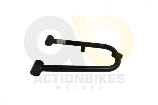 Actionbikes Jinling-Farmer-250cc-Querlenker-oben-links 4A4C412D3231422D3235302D492D3230 01 WZ 1620x1