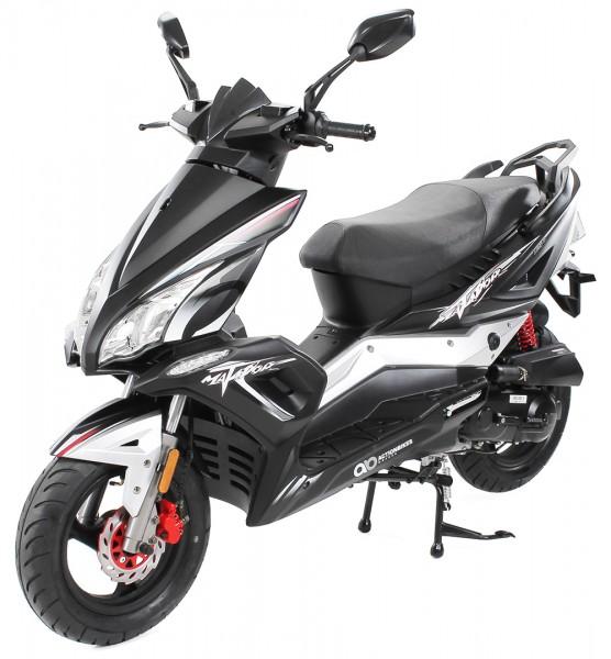 Actionbikes JJ50QT-17-45kmh-Euro-4 Matt-Schwarz 5052303031393133382D3036 startbild OL 1620x1080_9606