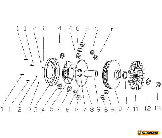 Variomatik571e1261a2206