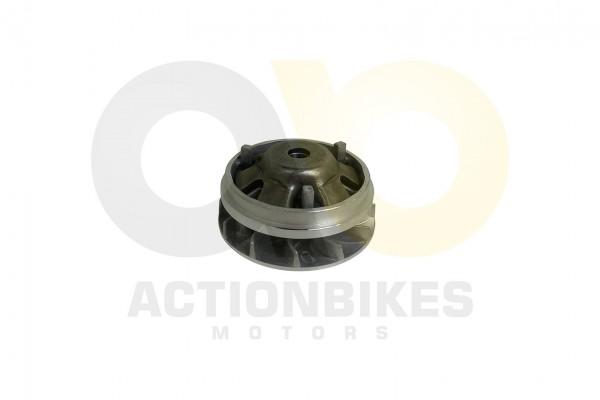 Actionbikes Shineray-XY150STE--XY200ST-9-Variomatik-komplett-120212031204 4759362D3132352D3030313230
