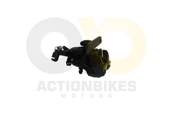 Actionbikes Shineray-XY200STII-Bremssattel-hinten 34373133302D3237342D303030302D31 01 WZ 1620x1080