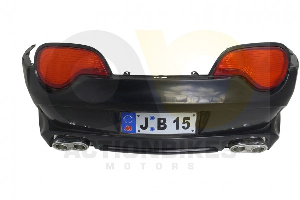 Actionbikes Elektroauto-BMW-B15-JIA-Stostange-hinten-schwarz 4A49412D4231352D31303033 01 WZ 1620x108
