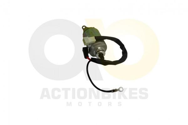 Actionbikes Motor-BN152QMI-ZN125--Anlasser 424E313532514D492D31323031303030 01 WZ 1620x1080