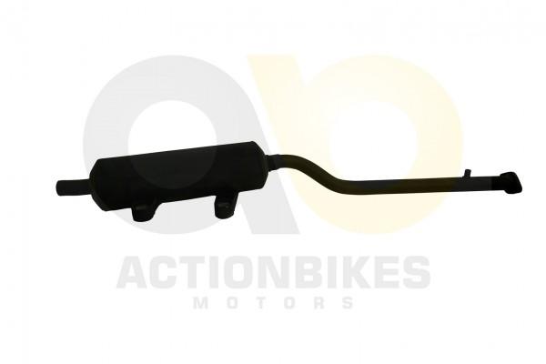 Actionbikes Dinli-DL801-Auspuff-Endtopf 46313430323231433030 01 WZ 1620x1080