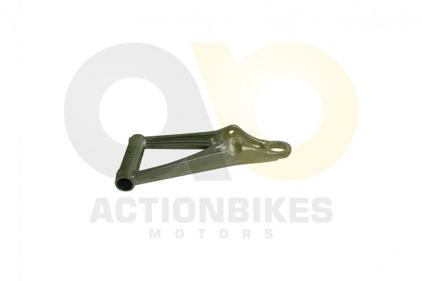 Actionbikes Jetpower-DL702-Querlenker-vorne-links-oben-Alu 463231303232392D3030 01 WZ 1620x1080
