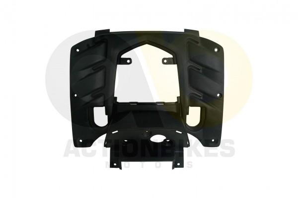 Actionbikes XY-Power-XY500ATV-2-Verkleidung-Khler-Tachohalter 34373531312D35303130 01 WZ 1620x1080