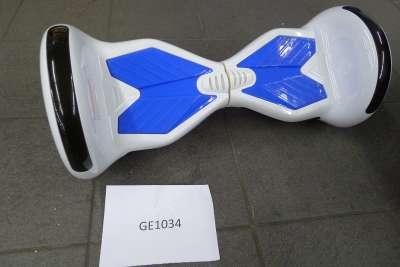 GE1034 Weiß