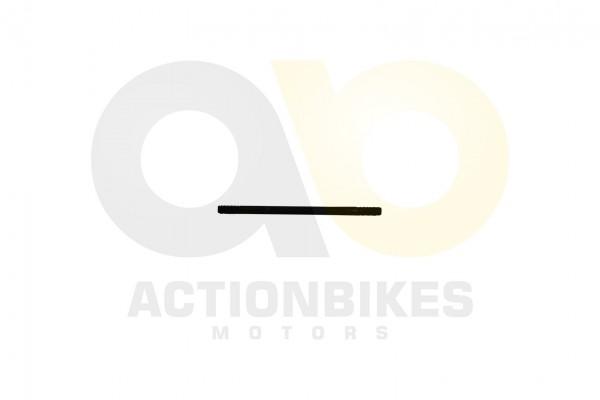 Actionbikes Shineray-XY250STXE-Stehbolzen-A-fr-Zylinder-75x1435 31323334322D3130302D30303030 01 WZ 1