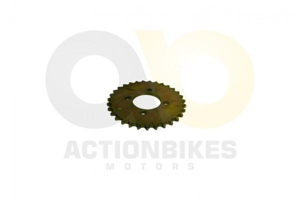 Actionbikes Speedslide-JLA-21B-Kettenrad-hinten-530x31Zhne 4A4C412D3231422D3235302D432D3132 01 WZ 16