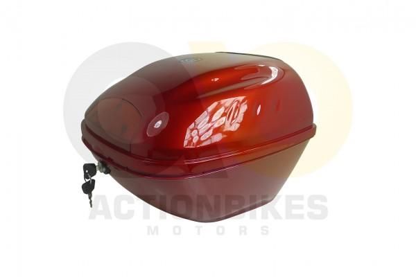 Actionbikes Znen-Scooter-Top-Case-rot-fr-F22 5A4E353051542D4632322D3230 01 WZ 1620x1080
