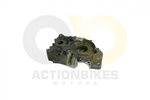 Actionbikes Egl-Mad-Max-300-Motorhlfte-links 4D31302D3131313130302D3030 01 WZ 1620x1080