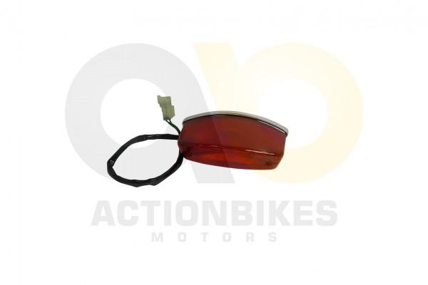 Actionbikes Dinli-DL801-Rcklicht 413138303035372D3030 01 WZ 1620x1080