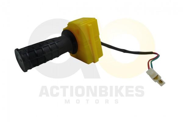 Actionbikes Elektroquad-KL-108-Drehgasschalter-mit-Griff-gelb 4B4C2D5153532D313030392D31 01 WZ 1620x